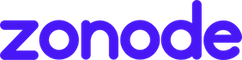 Zonode